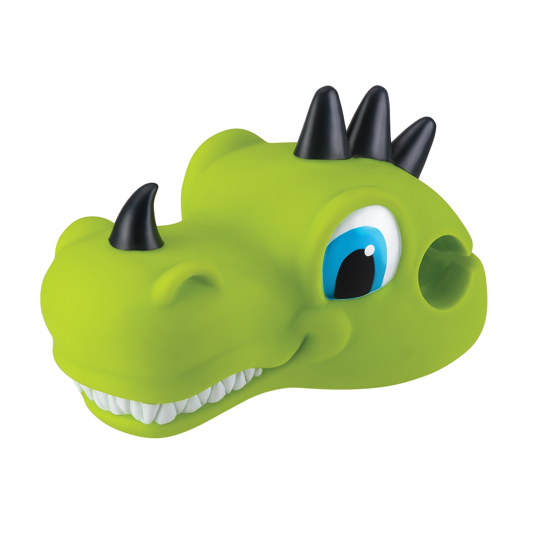 Globber-Scooter-Friends_accessories-for-scooter-T-bar_dino-green