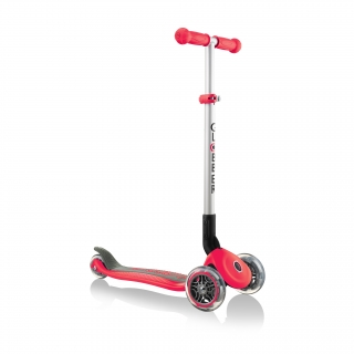 PRIMO-FOLDABLE-3-wheel-foldable-scooter-for-kids-new-red