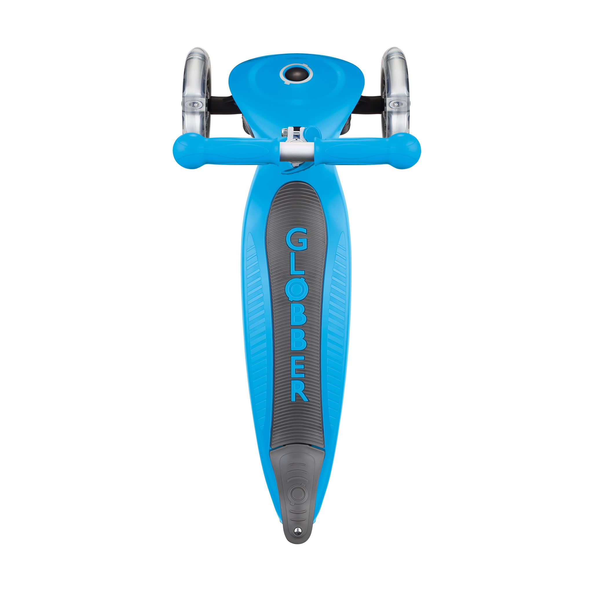 PRIMO-FOLDABLE-3-wheel-scooter-for-kids-with-big-deck-sky-blue