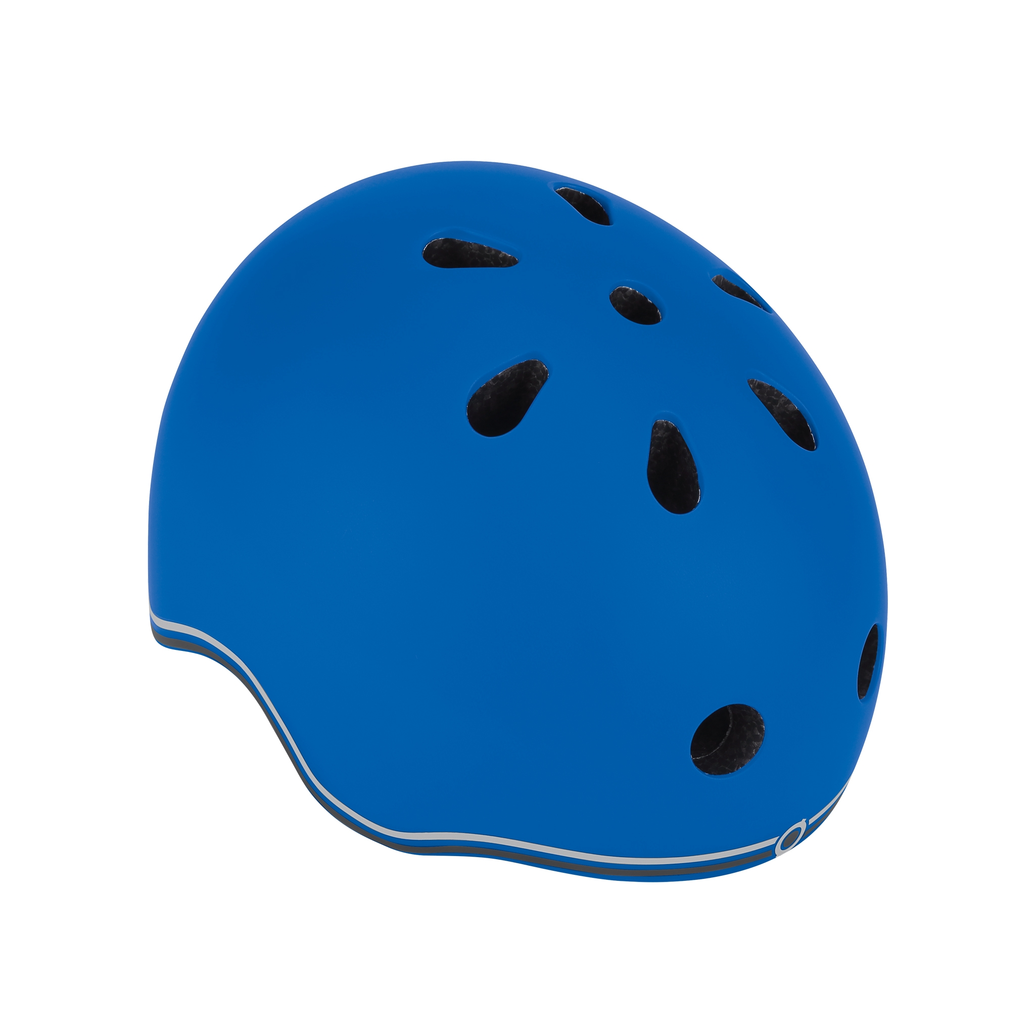 EVO-helmets-scooter-helmets-for-toddlers-in-mold-polycarbonate-outer-shell-navy-blue