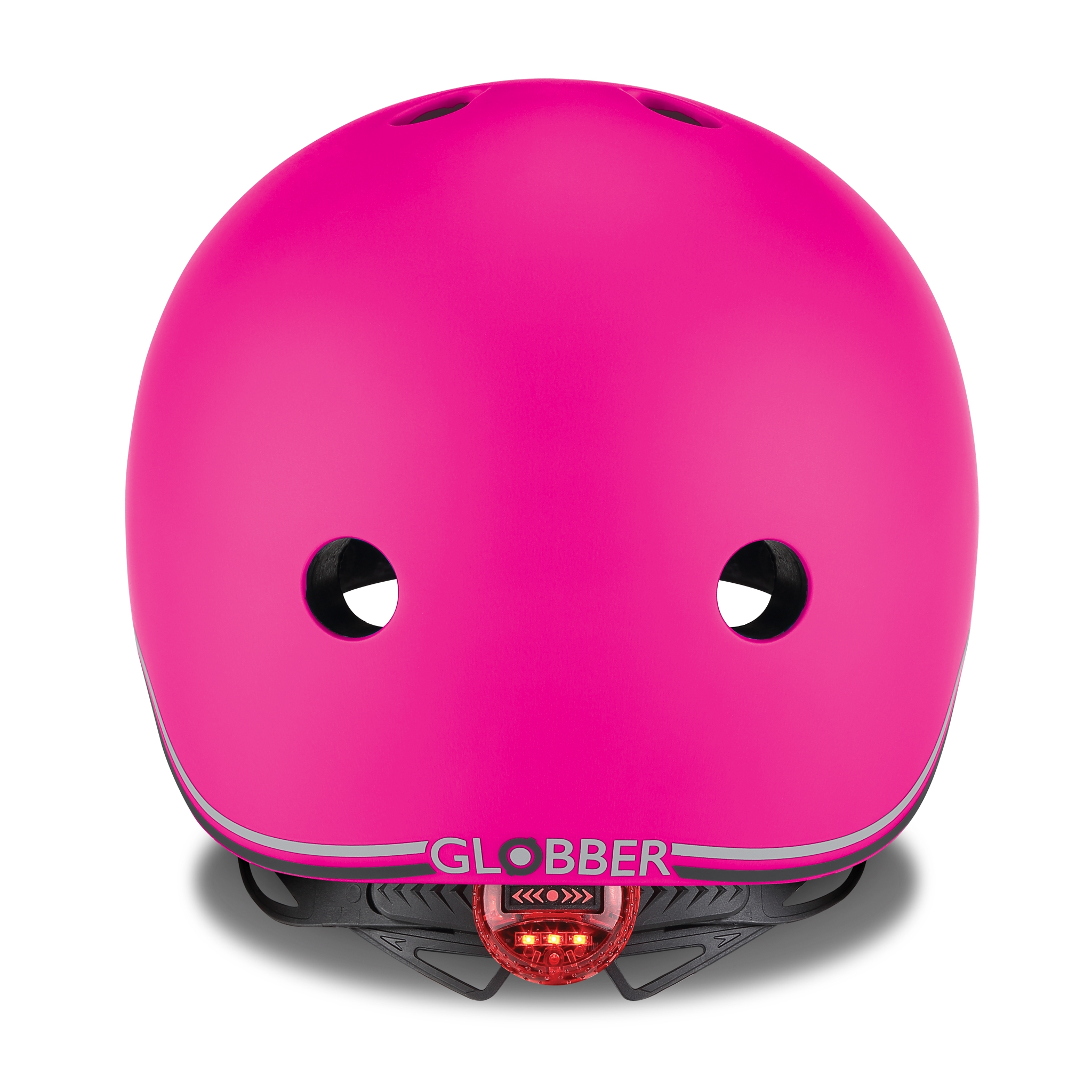 EVO-helmets-scooter-helmets-for-toddlers-with-LED-lights-safe-helmet-for-toddlers-neon-pink