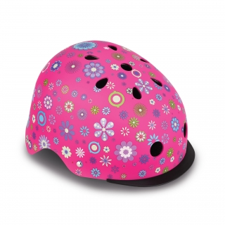 ELITE-helmets-scooter-helmets-for-kids-in-mold-polycarbonate-outer-shell-deep-pink