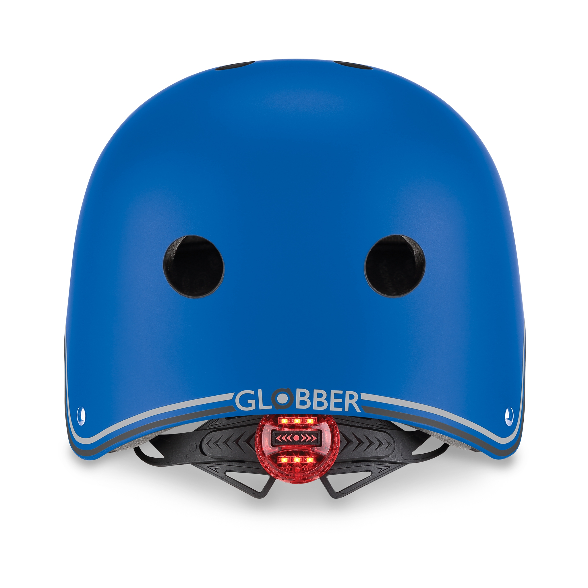 PRIMO-helmets-scooter-helmets-for-kids-with-LED-lights-safe-helmet-for-kids-navy-blue