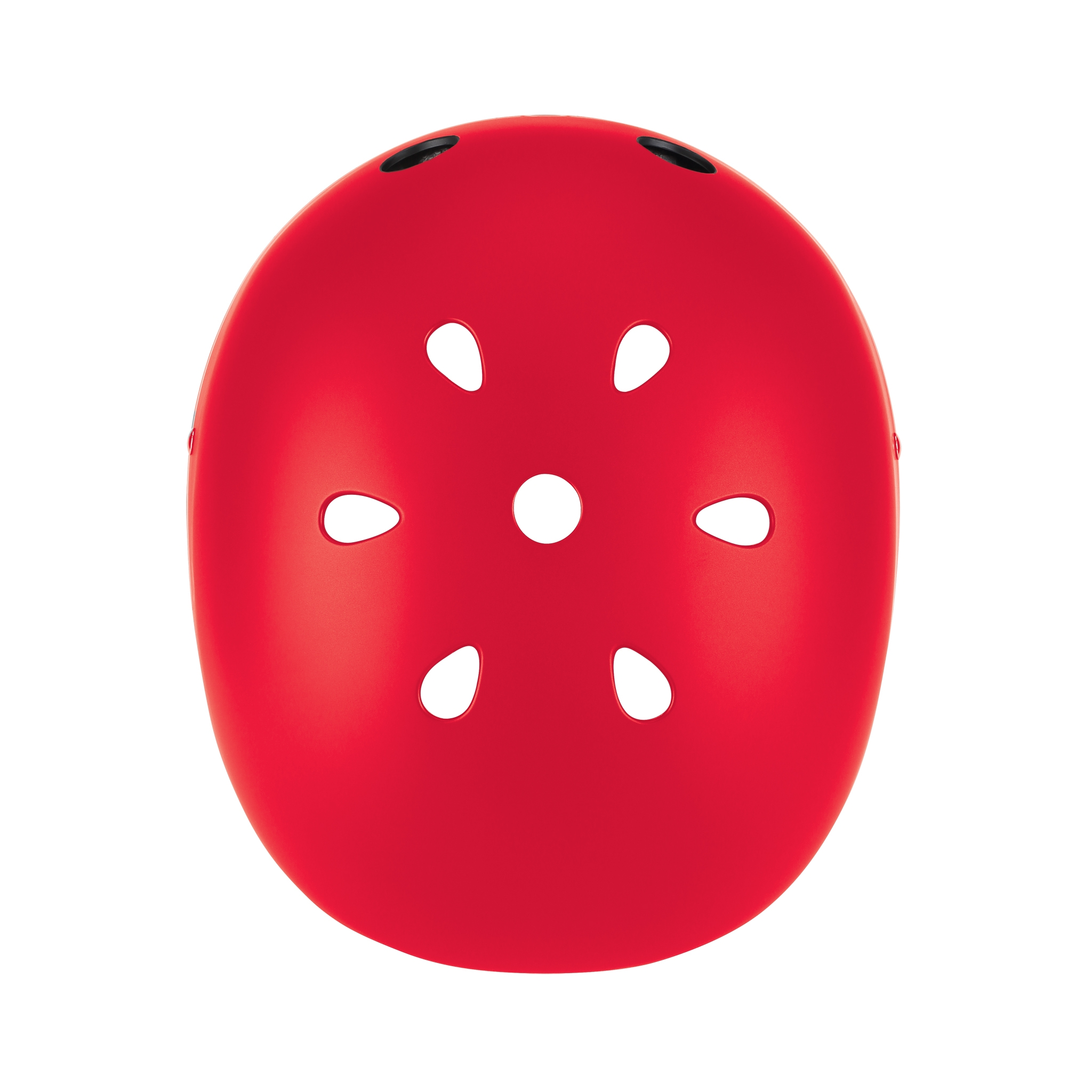 PRIMO-helmets-best-scooter-helmets-for-kids-with-air-vents-cooling-system-new-red
