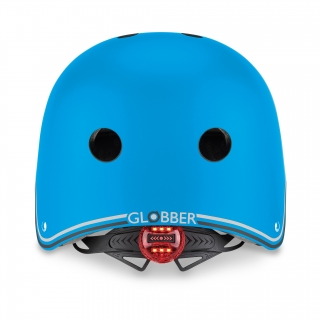 PRIMO-helmets-scooter-helmets-for-kids-with-LED-lights-safe-helmet-for-kids-sky-blue