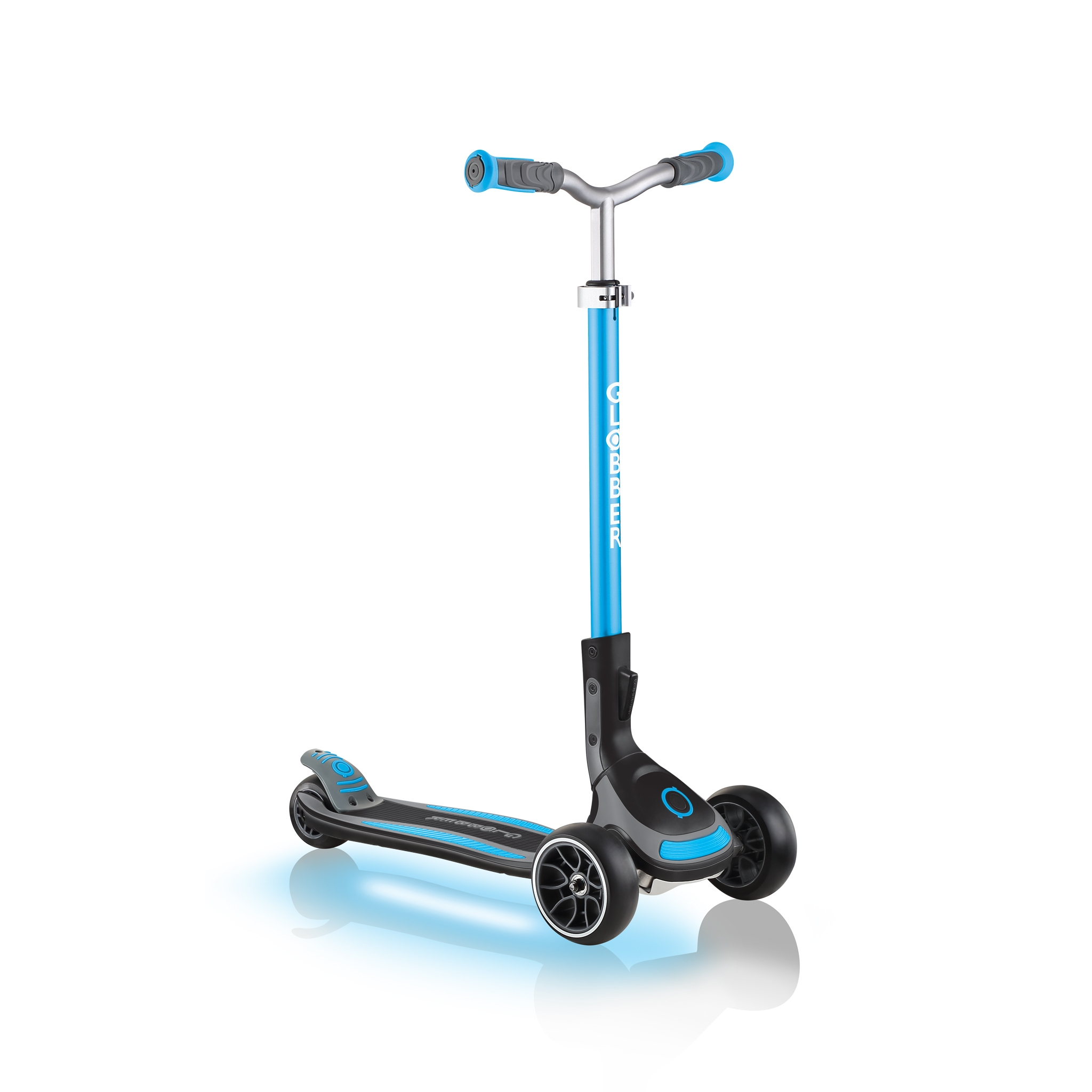 ULTIMUM-LIGHTS-3-wheel-light-up-scooter-for-kids-and-teens-sky-blue