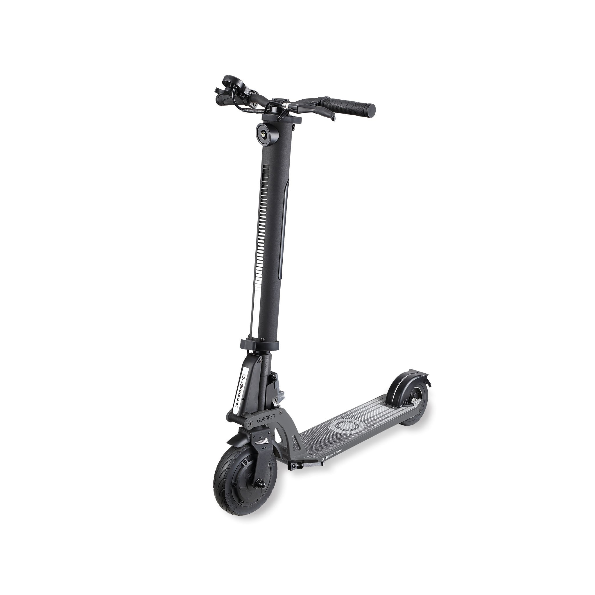 Globber ONE K E-MOTION electric scooter for adults