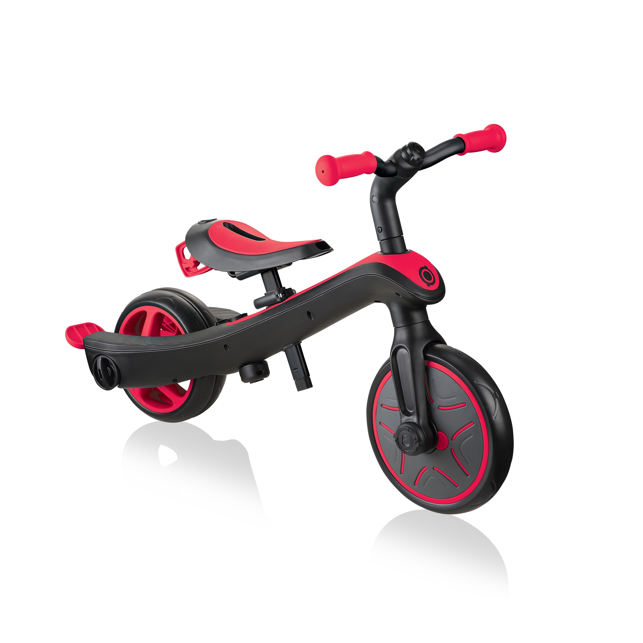 Globber-EXPLORER-TRIKE-3in1-all-in-one-baby-tricycle-and-kids-balance-bike-stage-2-balance-bike_new-red
