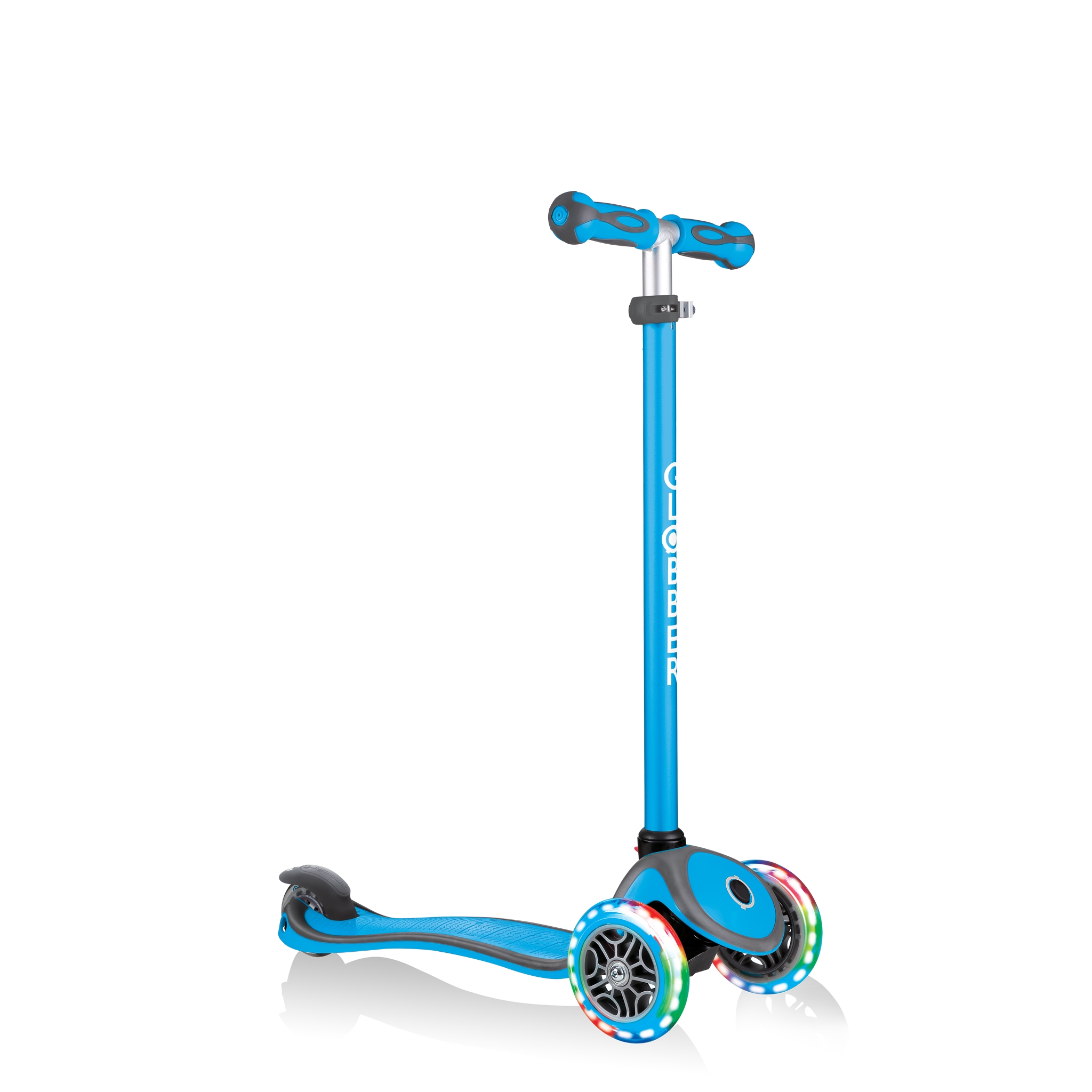 GO-UP-COMFORT-PLAY-ride-on-walking-bike-scooter-all-in-one-with-light-and-sound-module_sky-blue
