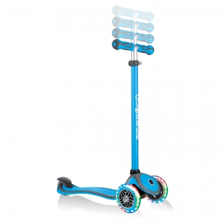 GO-UP-COMFORT-PLAY-scooter-with-seat-and-adjustable-T-bar_sky-blue