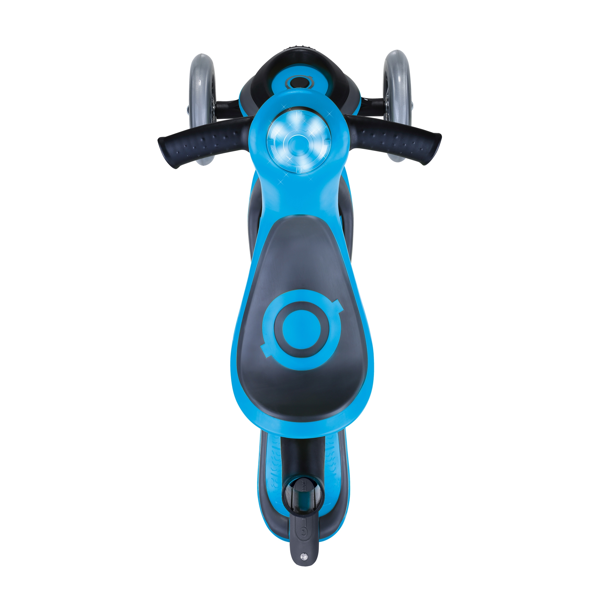GO-UP-COMFORT-PLAY-scooter-with-extra-wide-seat_sky-blue