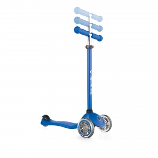 PRIMO-3-wheel-scooter-for-kids-with-3-height-adjustable-T-bar_navy-blue.jpg thumbnail 2