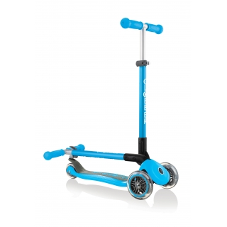 PRIMO-FOLDABLE-3-wheel-fold-up-scooter-for-kids-sky-blue