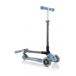 PRIMO-FOLDABLE-3-wheel-fold-up-scooter-for-kids_ash-blue