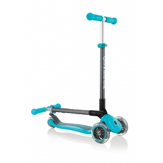 PRIMO-FOLDABLE-3-wheel-fold-up-scooter-for-kids_teal