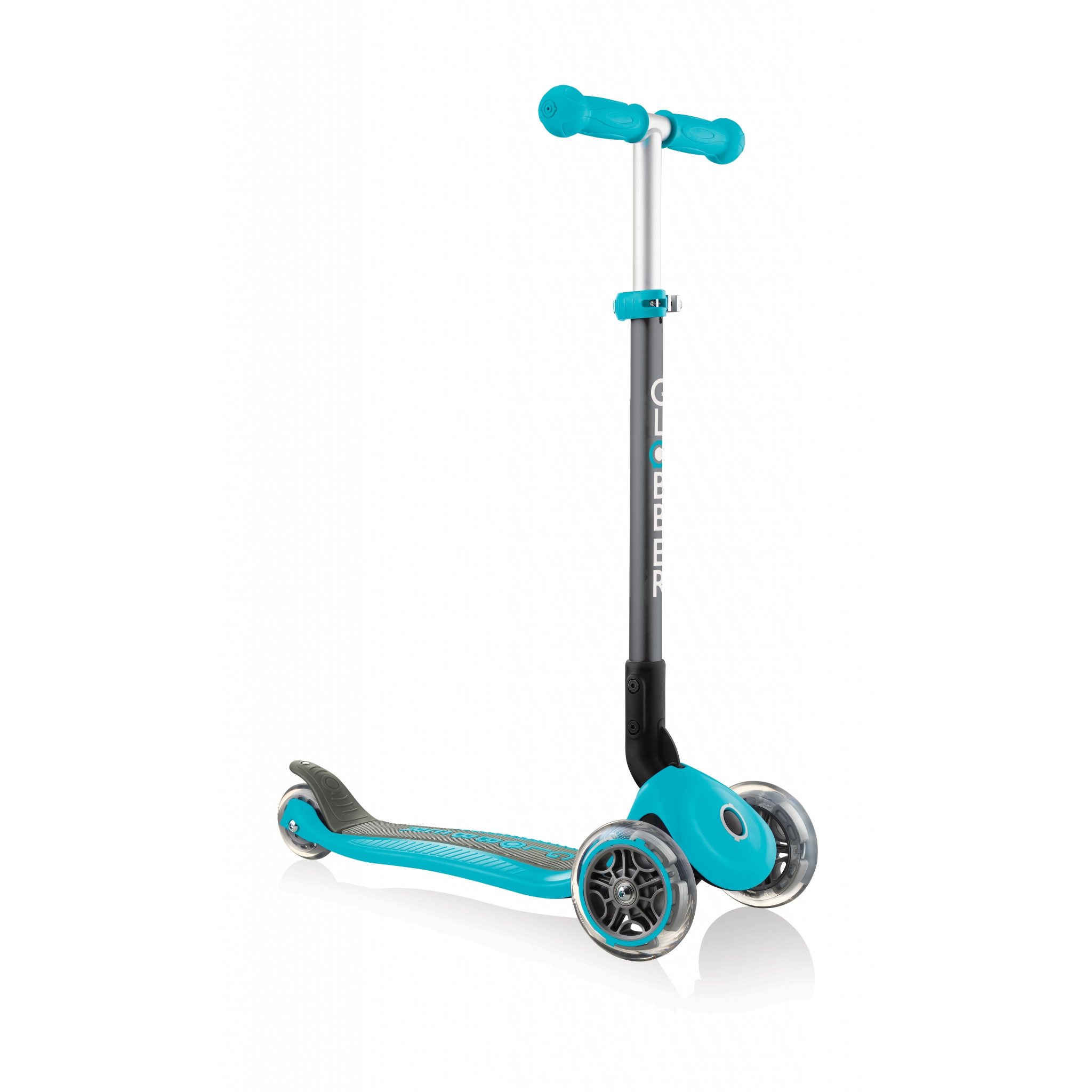 PRIMO-FOLDABLE-3-wheel-foldable-scooter-for-kids_teal