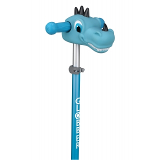 Globber-Scooter-Friends_accessories-for-scooter-T-bar-easy-to-fit_dino-blue