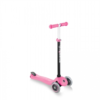 GO-UP-SPORTY-PLUS-scooter-with-seat-scooter-mode_deep-pink