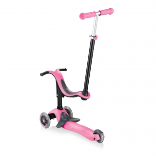 GO-UP-SPORTY-PLUS-scooter-with-seat-with-removable-footrest_deep-pink
