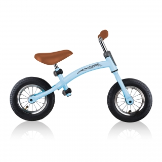 GO-BIKE-AIR-toddler-balance-bike-with-robust-steel-frame-and-shock-absorbing-rubber-tyres_pastel-blue thumbnail 5