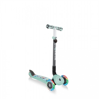 light-up-scooter-for-toddlers-GO-UP-DELUXE-FANTASY-LIGHTS thumbnail 6