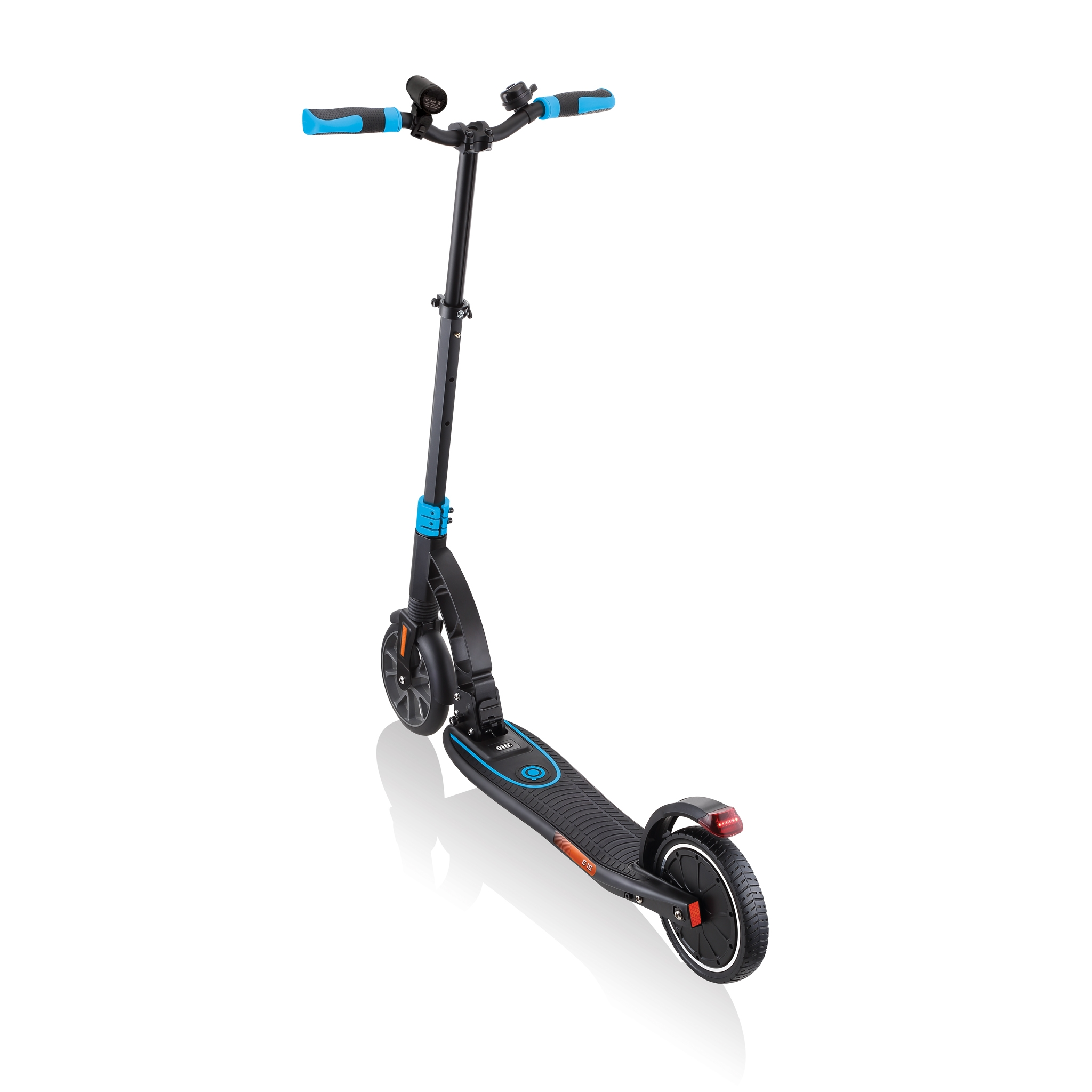 Globber-ONE-K-E-MOTION-15-electric-scooter-for-adults-and-teens-with-accelerator-sensor