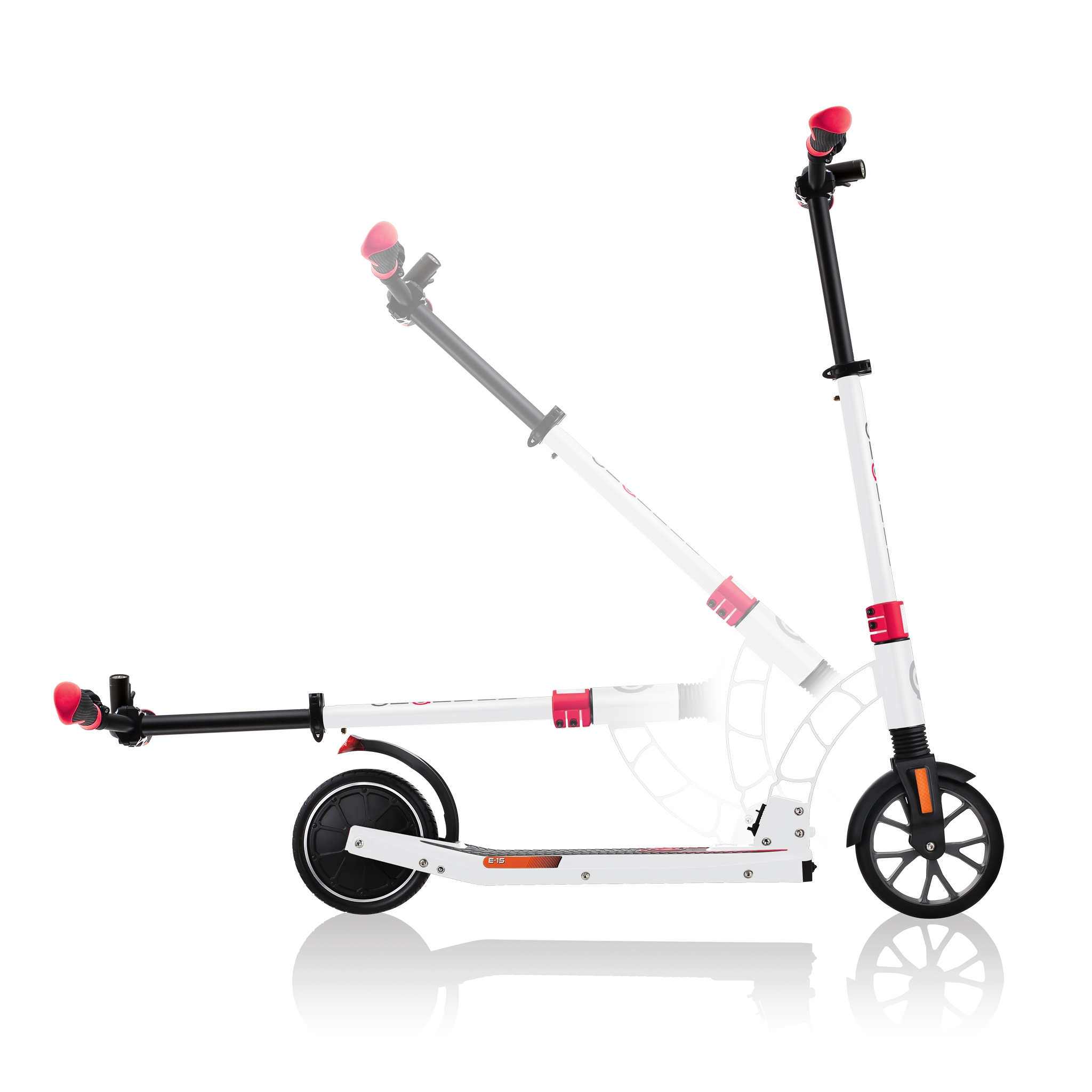 Globber-ONE-K-E-MOTION-15-foldable-electric-scooter-for-adults-and-teens-aged-14-and-above 1