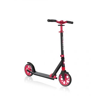 Globber-NL-205-big-wheel-scooter-for-kids-aged-8-and-above