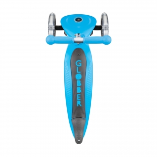 Globber-GO-UP-FOLDABLE-PLUS-scooter-with-seat-for-toddlers-with-wide-deck thumbnail 5