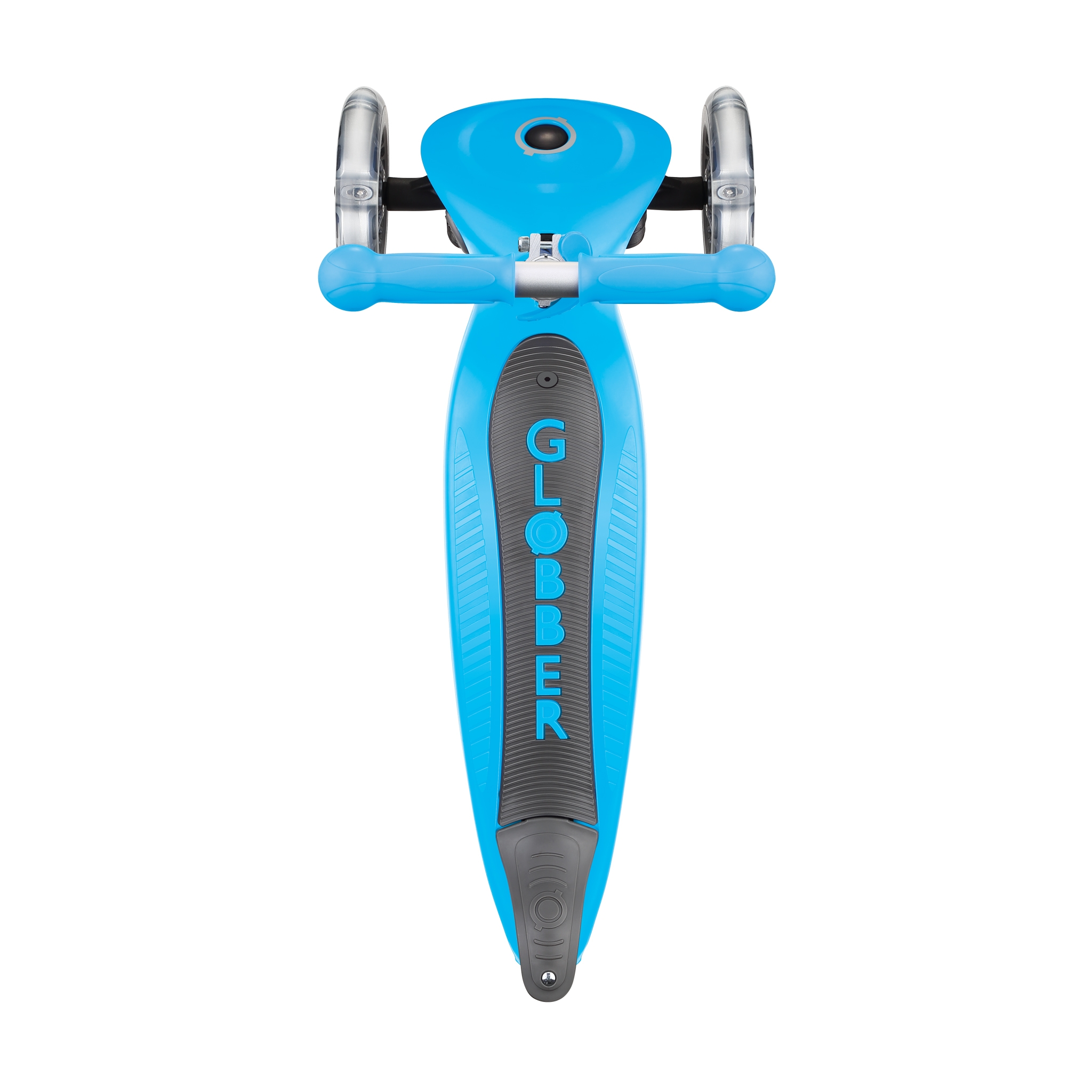 Globber-GO-UP-FOLDABLE-PLUS-scooter-with-seat-for-toddlers-with-wide-deck 5