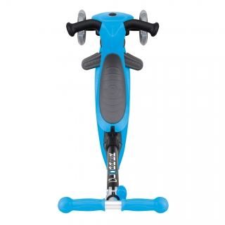 Globber-GO-UP-FOLDABLE-PLUS-scooter-with-seat-for-toddlers thumbnail 6