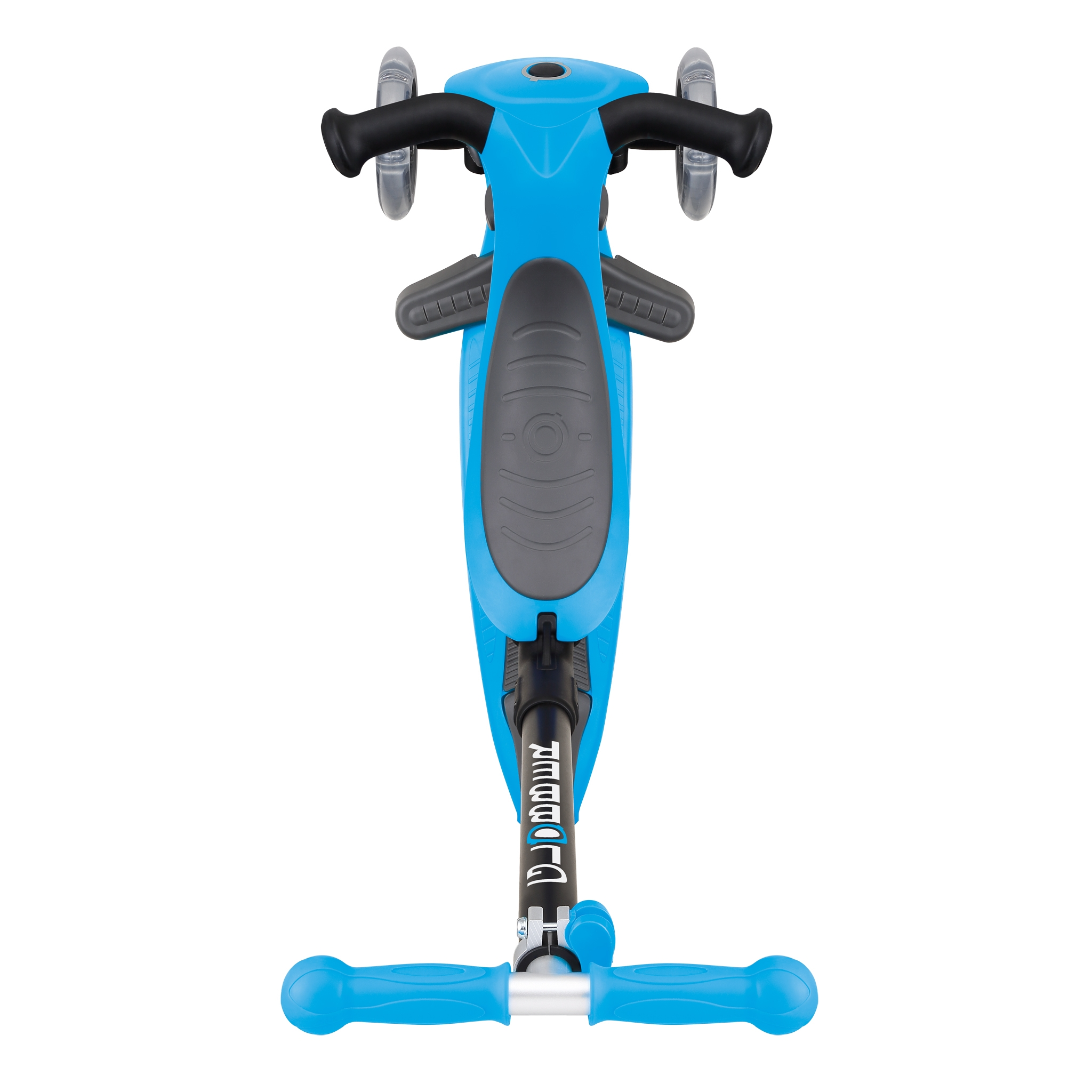 Globber-GO-UP-FOLDABLE-PLUS-scooter-with-seat-for-toddlers 6