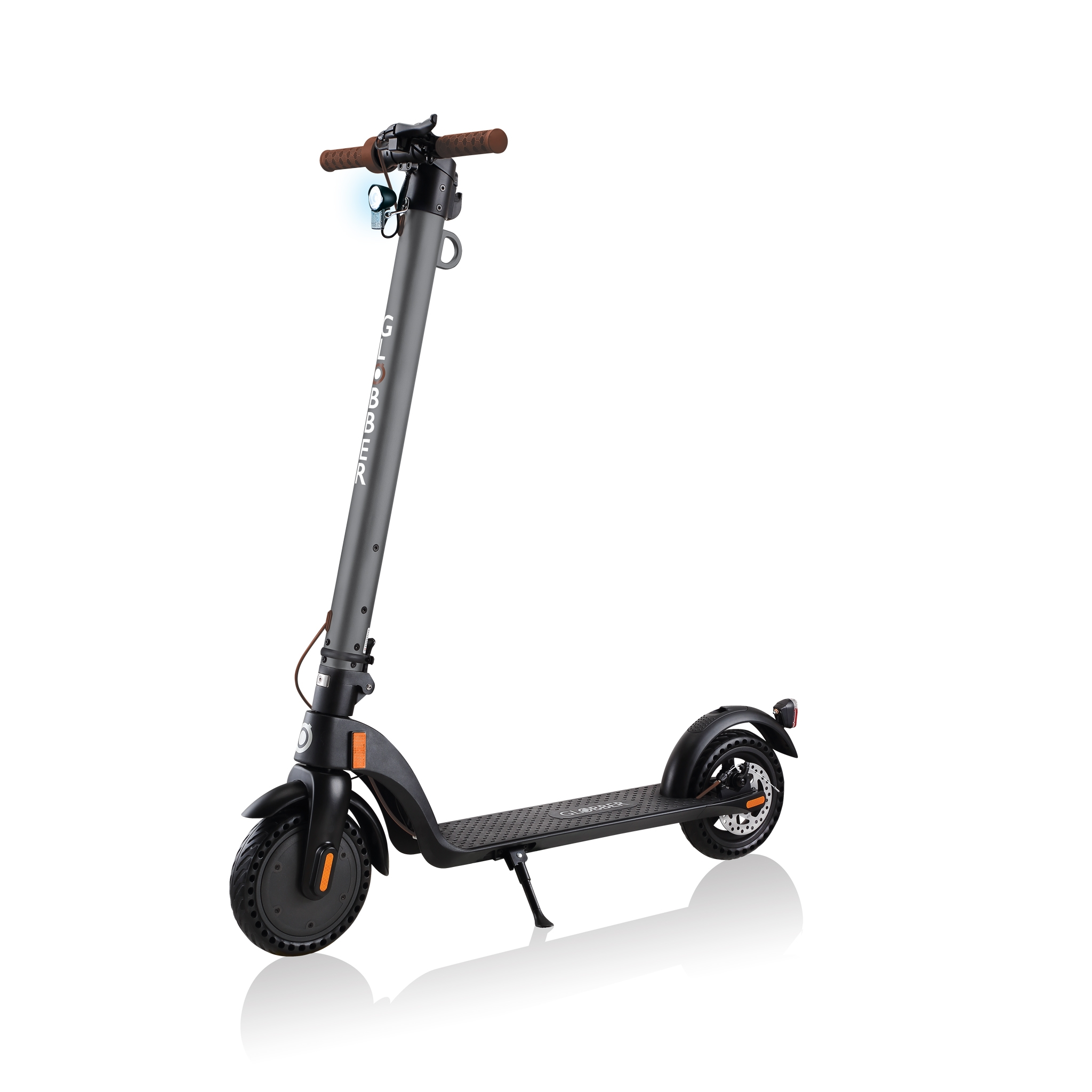 Globber-ONE-K-E-MOTION-23-electric-scooter-for-teens-and-adults-aged-14-and-above 0