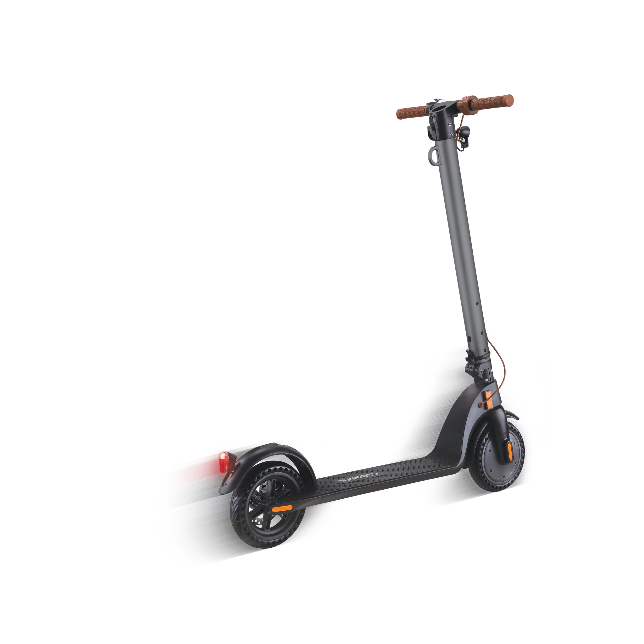 Globber-ONE-K-E-MOTION-23-electric-scooter-for-teens-and-adults-with-350w-brushless-hub-motor 3