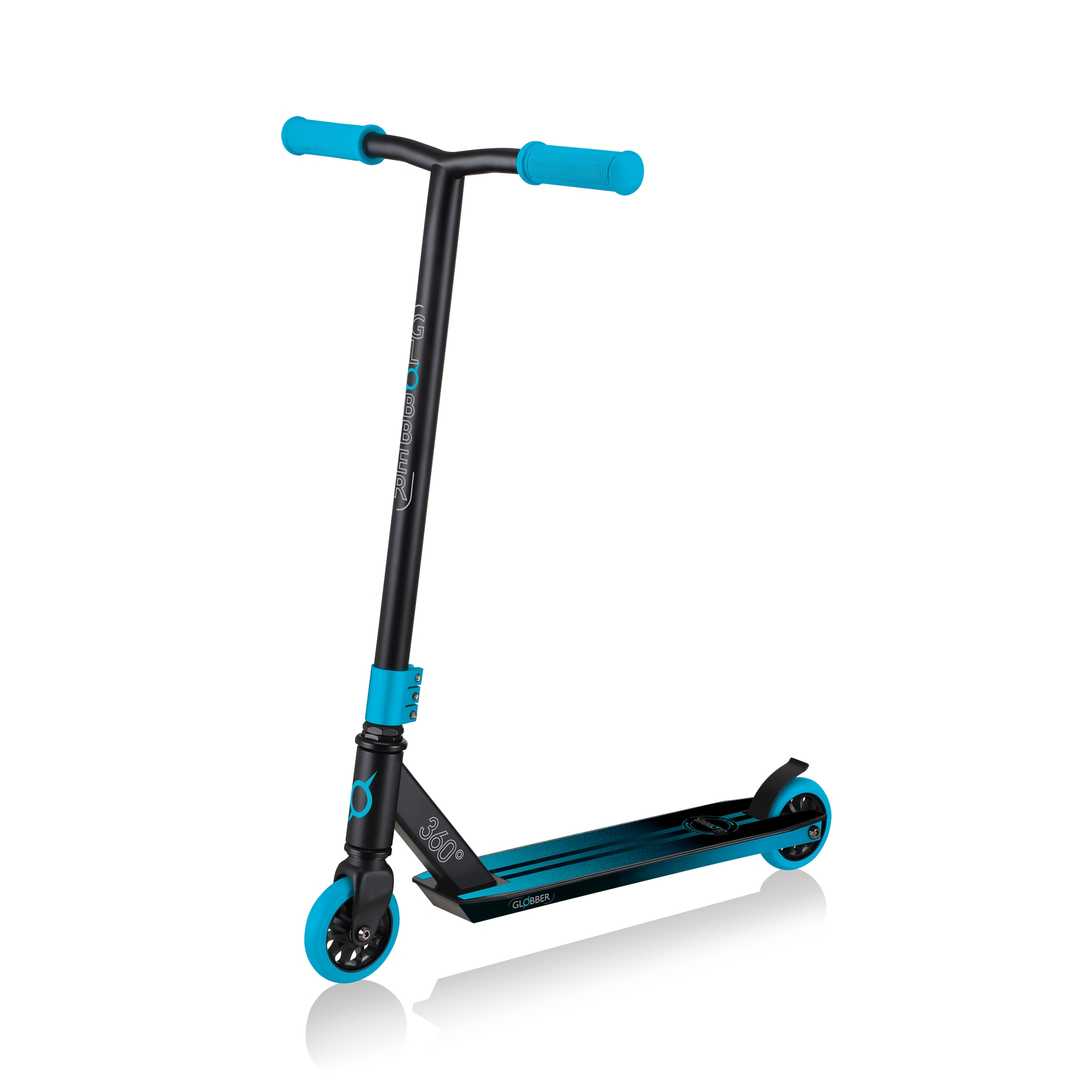 stunt-scooter-for-teens-Globber-GS360 5