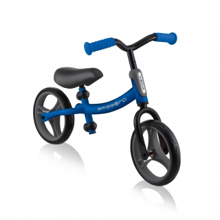 Product image of -GO BIKE Balance Bike For Toddlers