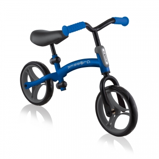 Product (hover) image of -GO BIKE Balance Bike For Toddlers