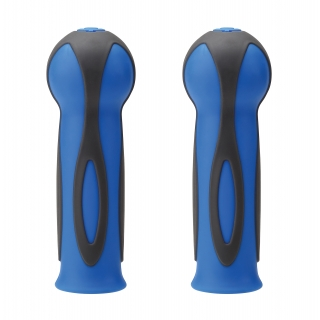 Product image of Spare parts: handlebar grips