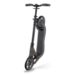 2-wheel foldable scooter for adults - Globber ONE NL 205 thumbnail 1