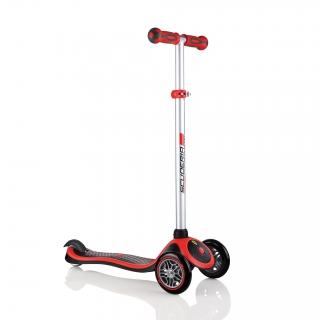 PRIMO PLUS Ferrari Scooter