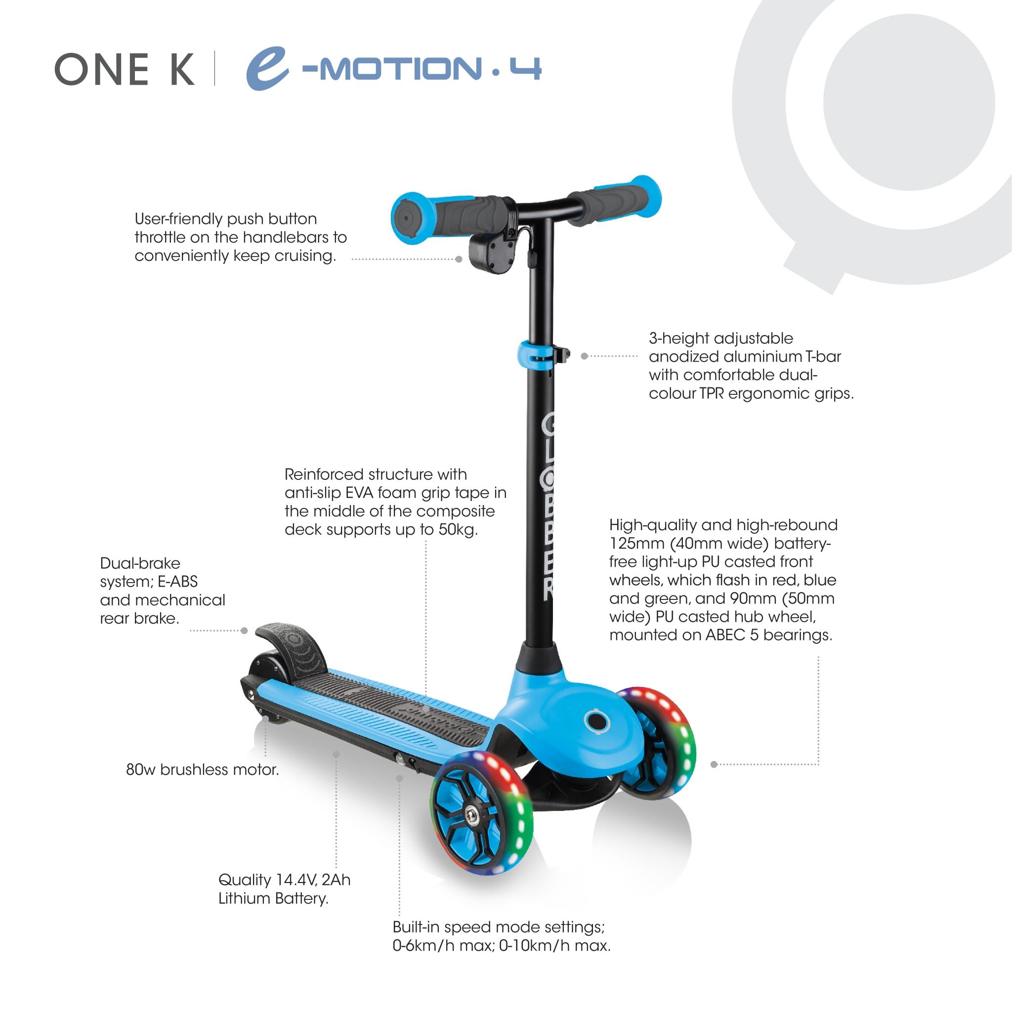 ONE_K_EMOTION-4