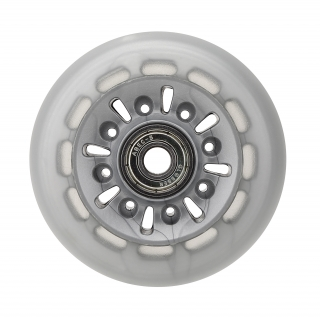 Product image of Spare part: 80mm rear scooter wheel (30mm wide)