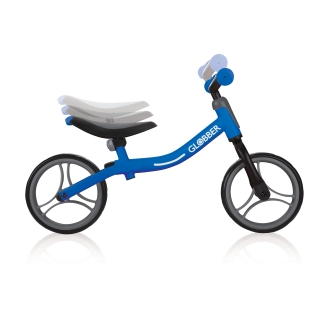 Product (hover) image of GO BICICLETA