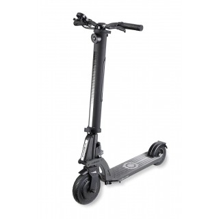 Product image of ONE K E-MOTION
