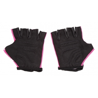 printed scooter gloves for toddlers - Globber thumbnail 1