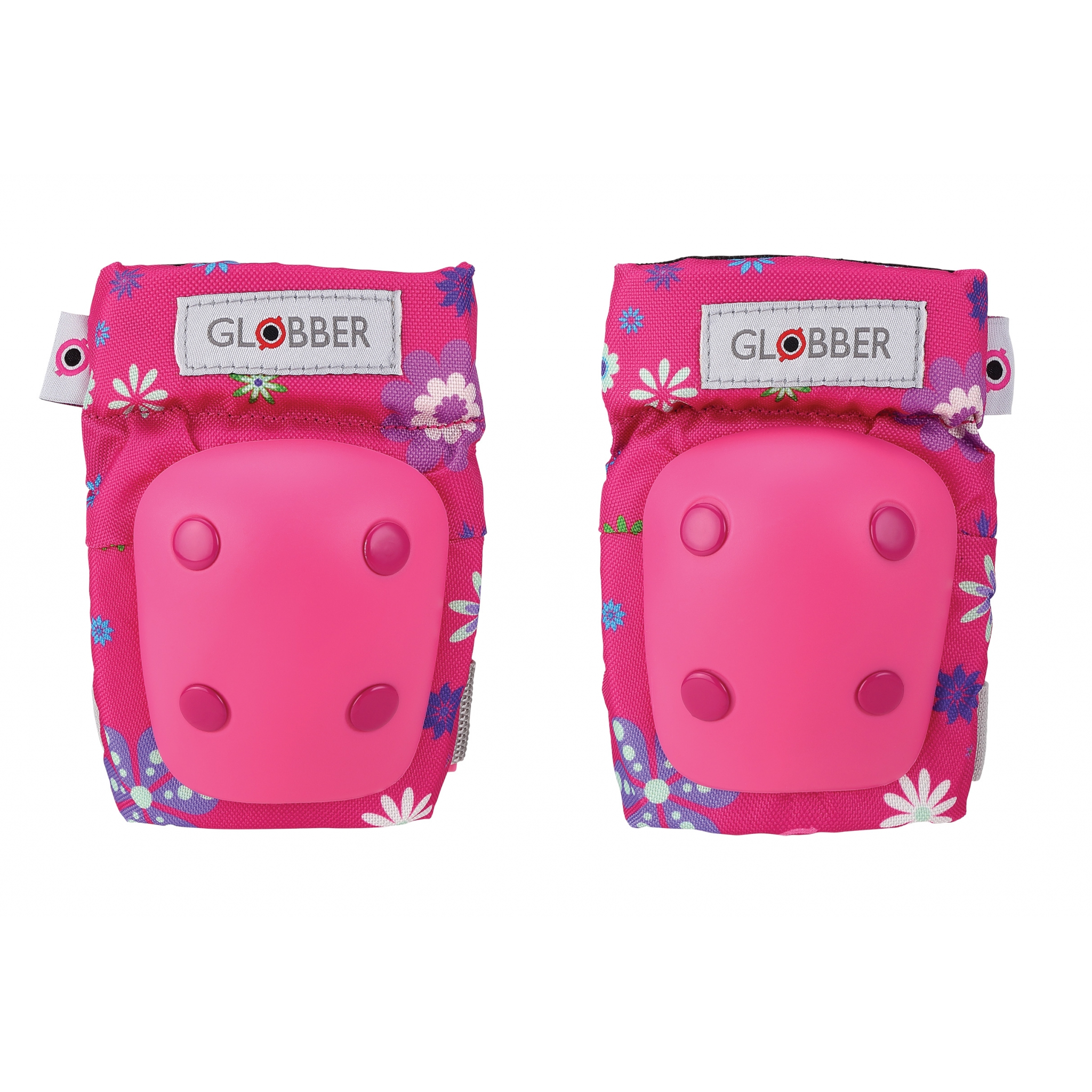 printed protective gear for kids - Globber