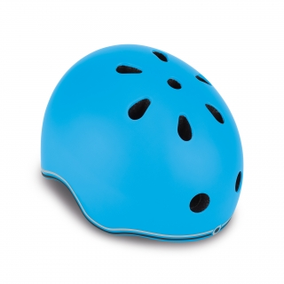 EVO-helmets-scooter-helmets-for-toddlers-in-mold-polycarbonate-outer-shell-sky-blue