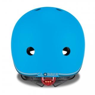 EVO-helmets-scooter-helmets-for-toddlers-with-LED-lights-safe-helmet-for-toddlers-sky-blue