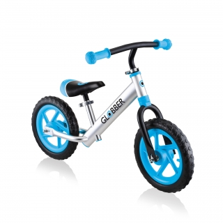 Product image of GO BIKE ALLOY
