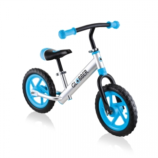 Product (hover) image of GO BIKE ALLOY